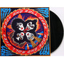 Lp Vinil Kiss Rock And Roll Over Remasterizado 2014 Importad