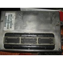 Peças De Modulo Injeção Jeep Grand Cherokee 5.2 V8 92 A 99