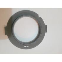 Retentor Ou Defletor Semi Eixo Interno Fiat Marea/uno/palio