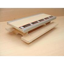Inove Picnic Table, Skate De Dedo, Fingerboards