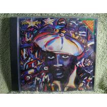 Jimmy Cliff - Reggae Greats - Cd Importado