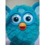Pelucia Furby Importado Re Fala Repete Frases E Musicas