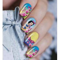Imagens Para Adesivos Impressos - Disney