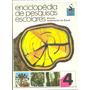 *sll* Álbum - Árvores Madeireiras Do Brasil - Completo