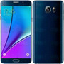 Smartphone Note 5 Android 5 Tela 5.0 2 Chips 8gb 4g