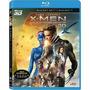 X-men Dias De Um Futuro Esquecido Blu-ray 3d + Blu-ray -novo
