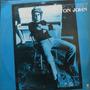 Lp  Elton John  -  Empty  Sky   -   Vinil Raro
