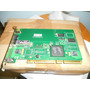 Atto Fibre Card Canal 0089 - 0030-03238-01 Rev (86)