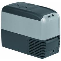 Geladeira Automotiva/refrigerador Movel Waeco Cdf 46 - 40l