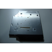 Gravador Dvd Sata Slim Do Notebook Microboard Iron I585