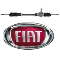 Caixa Setor Direcao Fiat 147 Uno Elba Fiorino Panorama Oggi