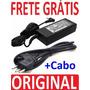 Fonte Microboard Ultimate Ui565 Ui323 Ui342 U342 Sr8515 ©