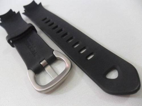 9d0028ba8fd Pulseira Do Relógio Timex Ti5b151 Original R 59.9 kVimf - Precio D ...