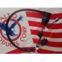 Chicote Solenoides Original Cambio Automatic Cherokee/dakota
