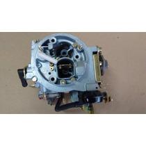 Carburador 3e Opala /caravan 4cc Gasolina