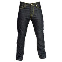Calça Motociclista Jeans Evolution Kevlar Texx Fender