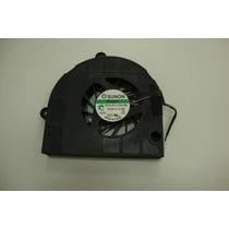 Cooler Do Notebook Acer 5742 - Semi Novo