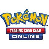 3 Por 1 - Código De Booster Carta Pokemon Online Tcg