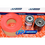 Kit Filtro Effa Pick-up Plutus 3.2 8v 103cv Diesel Apos 2011