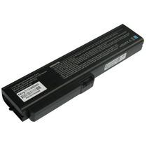 Bateria Semp Toshiba Is1252 Is1253 Squ-518 Squ-522 916c5020f