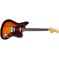 Guitarra Fender Squier Vintage Modified Jaguar Hh Loja !!