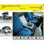 Catálogo Eletrônico De Peças Vw Caminhões E Ônibus Até 2011