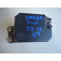 Modulo Piloto Automatico Omega 3.8 V6 - 2004