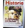 Revista História Biblioteca Nacional - Nº60
