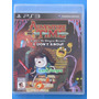 Adventure Time Explore The Dungeon - Ps3 - Lacrado.
