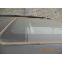 Teto Solar Subaru Forister 98 2.0