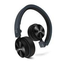 Headphone Akg Y40 Preto, C/ Controle De Volume Retire Sp
