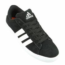 Tênis Sapato Adidas Campus 80s Nigo Masculino Na Caixa