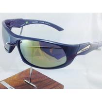 Óculos Mormaii Itacare 2 Ray Ban Hb Varias Cores
