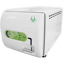 Autoclave Podologia Manicure Estética Salão Beleza 05l Bioex