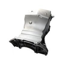 Carter De Óleo Do Motor Renault Sandero 1.6 8v