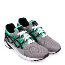 Tênis Asics Gel-kayano Trainer - Linha Retrô / Sneaker