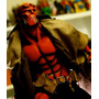 Sideshow Hellboy Premium Format