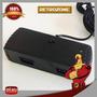 Adaptador Usb 2 Controles Atari E Mega Drive No Pc & Android