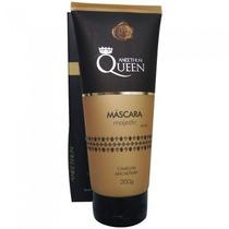 Aneethun Queen Máscara Majestic 200gr - Aneethun