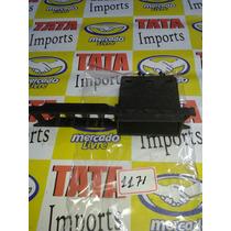 Porta Objeto Console Audi S6 96 1171