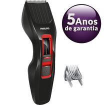 Cortador De Cabelo Philips Profissional Hc3420/15 Bivolt