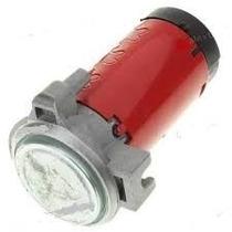 Mini Compressor Para Buzina Maritima-12 V