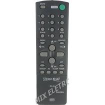 Controle Remoto P/ Tv Cce Hps1403 / Hps1405 / Hps2906 / 2912