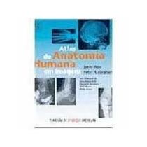 Atlas De Anatomia Humana Em Imagens 9788535214765 Weir