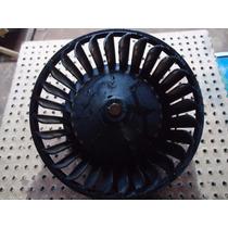 Motor Da Caixa Ventilação Uno Mile