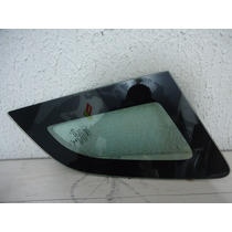 Oculo Traseiro Eco Sport Nova Esquerdo Or (vidro Lateral)
