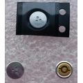 Microfone Mic Nokia C1-02 C2-00 C2-02 C2-03 C2-05 C2-06
