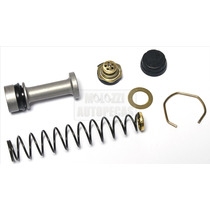 Reparo Cilindro Mestre Ford Corcel/belina 69/76 - Simples 3/
