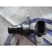 Sensor Astra 2005 / 2 Portas
