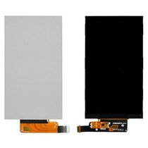 Display Lcd Sony Xperia C C2304 C2305 S39h Original Baratodm